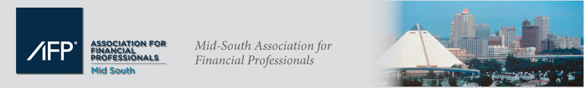 Mid-South Association for Financial Professionals